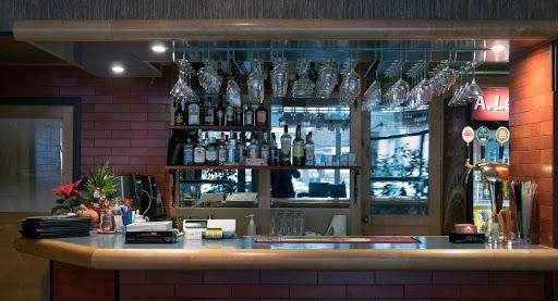 Otepää Grill&Pub